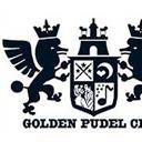 Golden Pudel  Vorschaubild