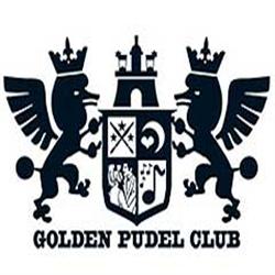 Golden Pudel Club