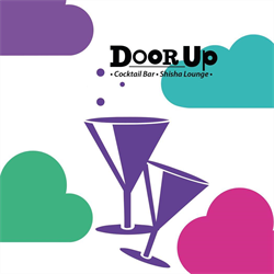 DoorUp Bar Bergedorf Club