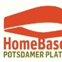 Homebase Lounge  Vorschaubild