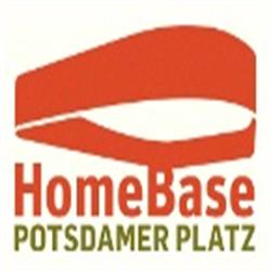 Homebase Lounge
