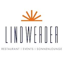 Insel Lindwerder