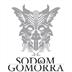 Sodom&Gomorra