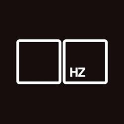 60 HZ Club