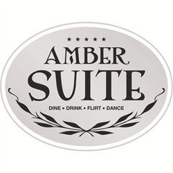 Amber Suite Club