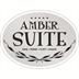 Location: Amber Suite