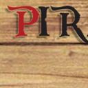 Pirates  Vorschaubild