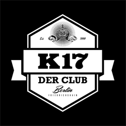 K17 Club
