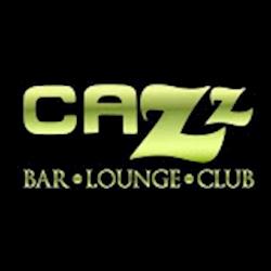 Cazz Bar