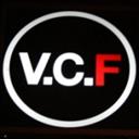 Vcf  Vorschaubild