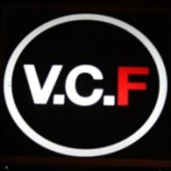 Vcf Club