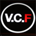 Location: Vcf