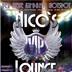 Location: Nico's Vip Lounge