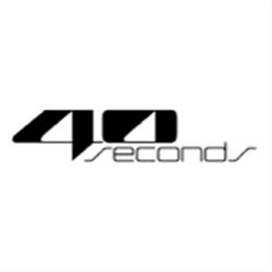 40seconds Club