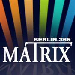 Matrix Club