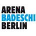 Location: Arena Badeschiff