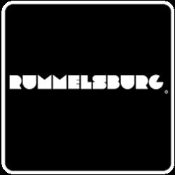 Rummelsburg