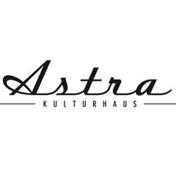 Astra Kulturhaus Club