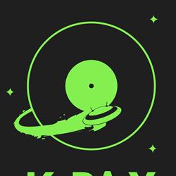 K-Pax Club