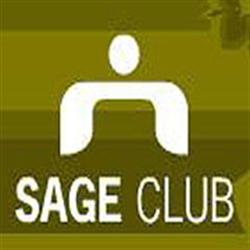Sage Club