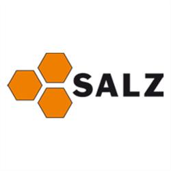 Salz Club