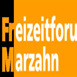 Freizeitforum Marzahn