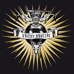 Ritter Butzke Club