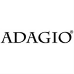 Adagio Club
