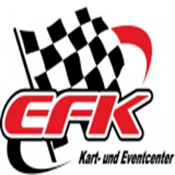 EFK Kart- und Eventcenter