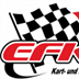 Location: EFK Kart- und Eventcenter