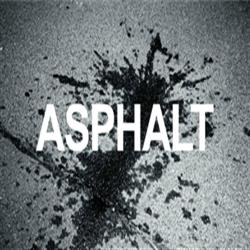 Asphalt Club