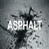 Location: Asphalt
