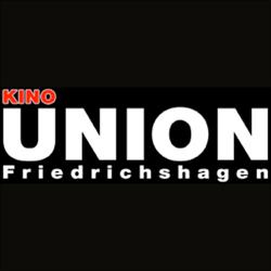 Kino Union Club