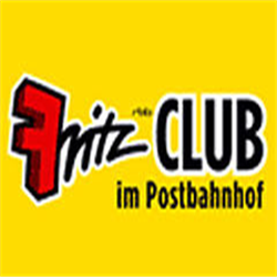 Fritzclub