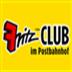 Location: Fritzclub