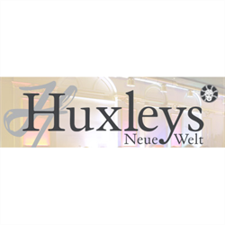 Huxley's Neue Welt Club