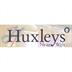 Location: Huxley's Neue Welt