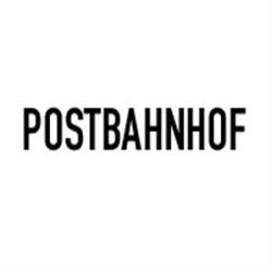 Postbahnhof am Ostbahnhof Club