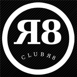 R8 Club