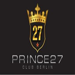 Prince27 Club