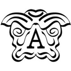 Annabelle's Club