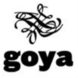 Goya Club