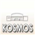 Location: Kosmos