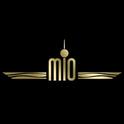 Mio Club