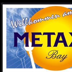 Metaxa Bay Club
