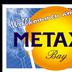 Location: Metaxa Bay