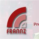 Frannz  Vorschaubild