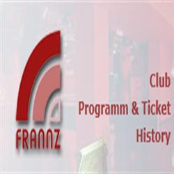 Frannz Club