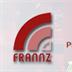 Frannz