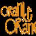 Location: Oranke Orange